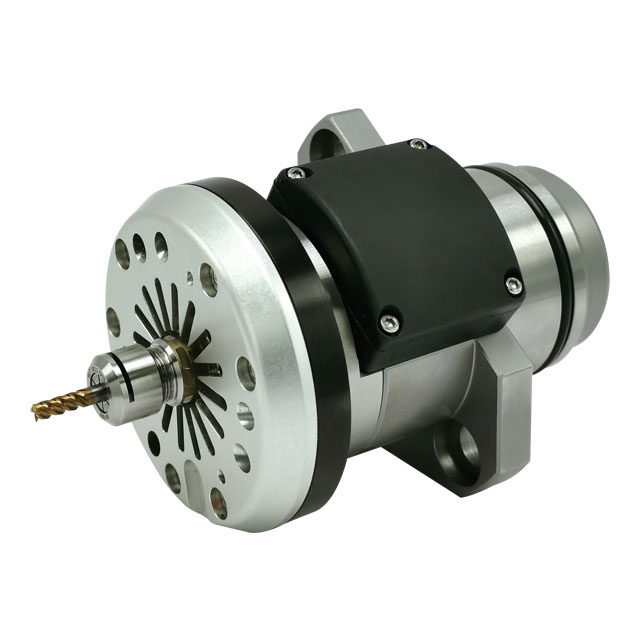 3605-spinjet-axial-bmt